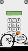 Screenshot 4: Obake Puzzle