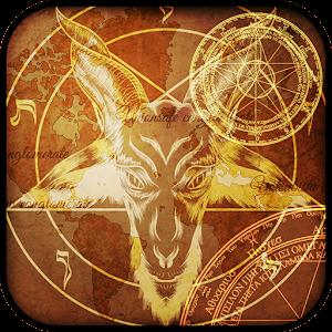 Icon: 死亡商人