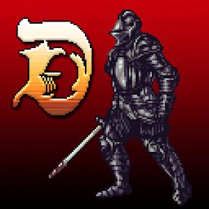 Icon: DarkBlood
