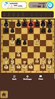 Screenshot 1: 線上象棋2020