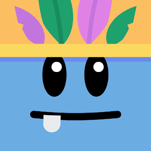 Icon: Dumb Ways to Die 2: The Games