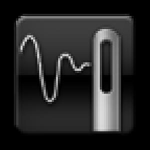 Icon: 穿針引線