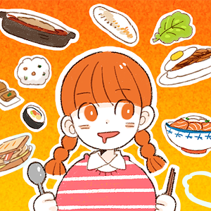 Icon: Joy of Cooking
