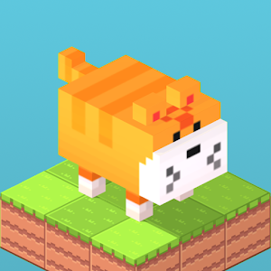 Icon: Pet Rescue : Sliding Puzzle