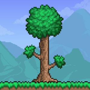 Icon: Terraria