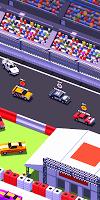 Screenshot 2: 飄移賽車