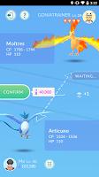 Screenshot 4: Pokémon GO