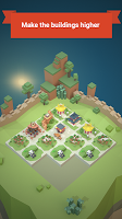 Screenshot 3: Age of 2048™: World City Building Games