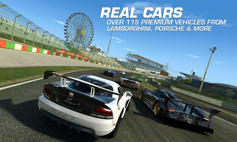 Vw scirocco r 24h challenge iphone app free download.