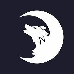 Icon: Wolfy