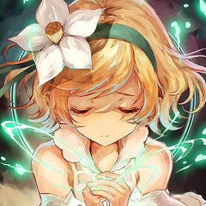 Icon: De:Lithe~망각의 진왕과 맹약의 천사 | 중문번체버전