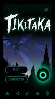 Screenshot 1: 티키타카(TiKiTaKa!)