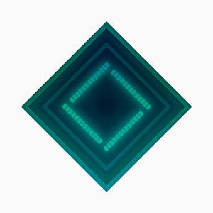 Icon: SQUARE ONLINE - オンライン麻雀 -
