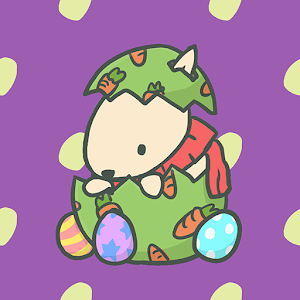 Icon: Tsuki Adventure