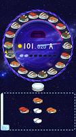 Screenshot 3: Merge Sushi