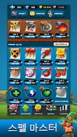 Screenshot 4: Knockdown Heroes