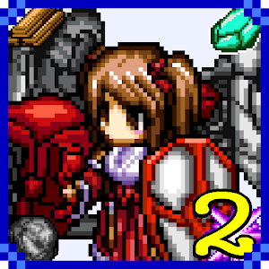 Icon: Totsugeki(assault) Dungeon! 2