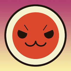 Icon: 太鼓の達人AR妖怪バトル