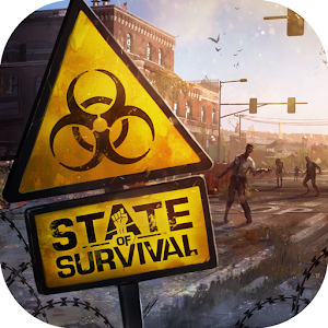 Icon: State of Survival