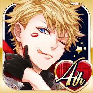Icon: 愛☆Chu | 日版