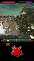 Screenshot 4: 英雄的鐵匠