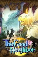 Screenshot 1: The Good Neighbor