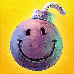 Icon: 폭탄 스쿼드