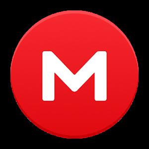 Icon: MEGA Official