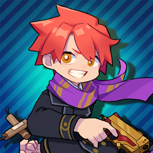 Icon: TrapTribe