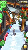 Screenshot 2: Temple Run 2