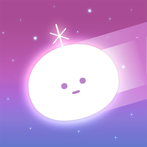 Icon: 작은별