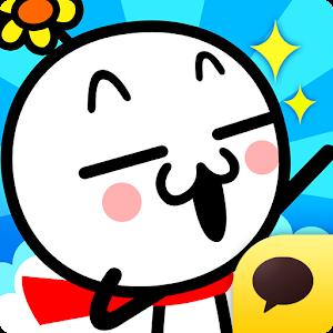 Icon: 阿酷的動作解謎遊戲