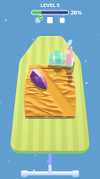 Screenshot 3: Perfect Ironing