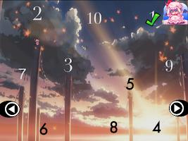 Screenshot 3: 【東方】レミリアvsカリスマボール