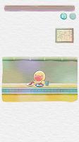 Screenshot 4: 餓餓嚼嚼SOS