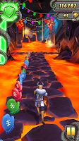 Screenshot 4: Temple Run 2
