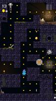 Screenshot 4: Skruta: 黑暗扭曲迷宮