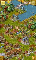 Screenshot 4: Townsmen 6