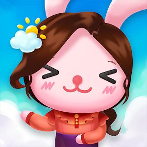 Icon: AniPang3 for Kakao