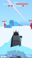 Screenshot 2: Hyper Strike