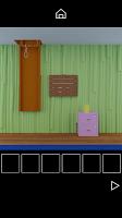 Screenshot 2: 逃離河狸之家