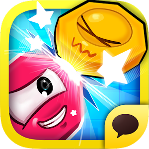 Icon: Monster Alkaalka