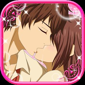 Icon: 初戀從初吻開始 [面向女性遊戲・戀愛模擬]