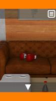 Screenshot 4: 逃離車庫