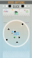 Screenshot 2: Rolling Looper