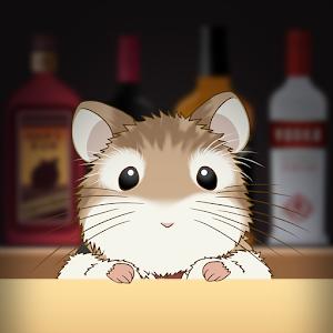 Icon: 深夜的倉鼠Bar