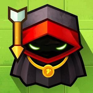 Icon: Battle Bouncers