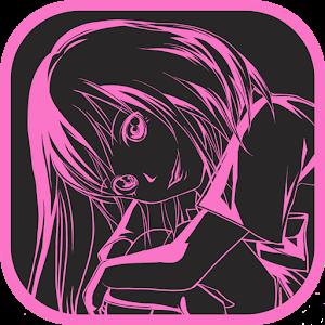 Icon: どなたか一緒に・・・ ~女子高生ナナの育成ゲーム~