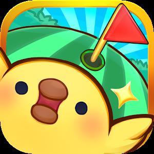 Icon: ぴよゴルフ
