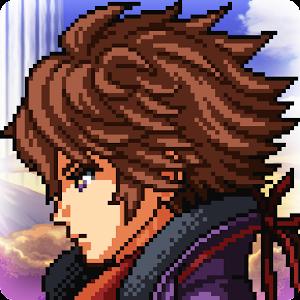 Icon: RPG 阿魯巴斯蒂爾戦記